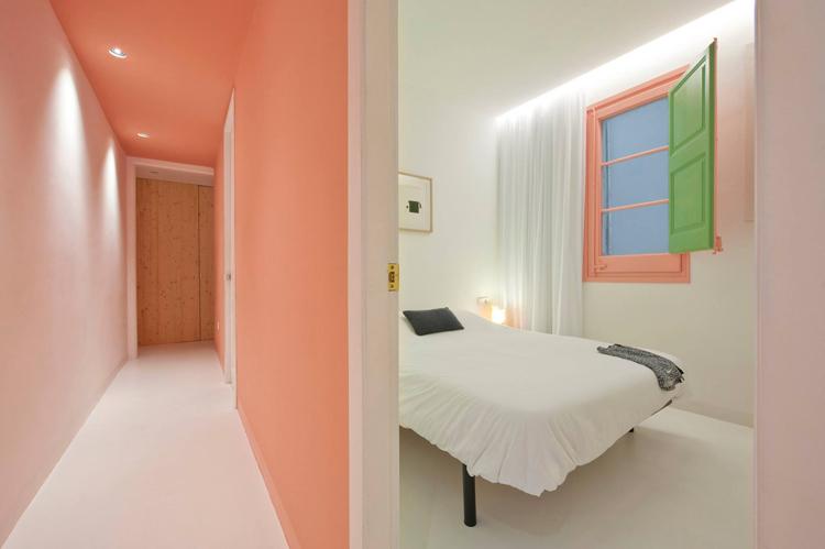 20150814025107304_tyche-apartment-casa-barcelona-vbenzeri-8