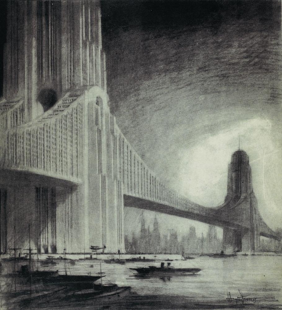 73_raymond_hood_skyscraper_bridges
