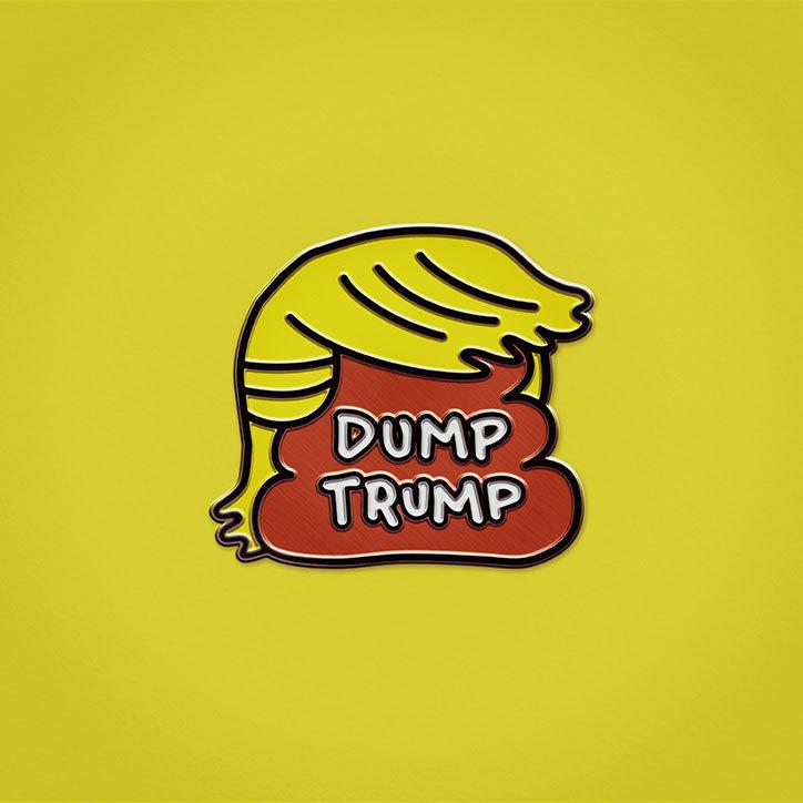 sagmeister-walsh-trump-pin-badges_dump