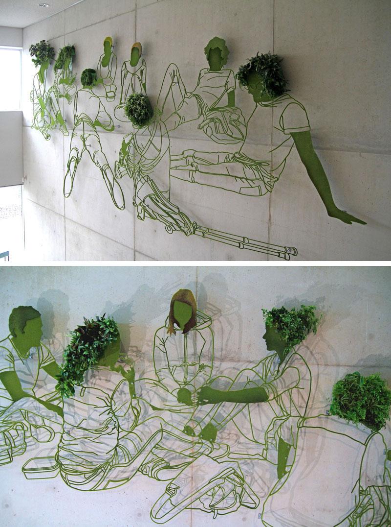 art-sculpture-mural-141116-444-03