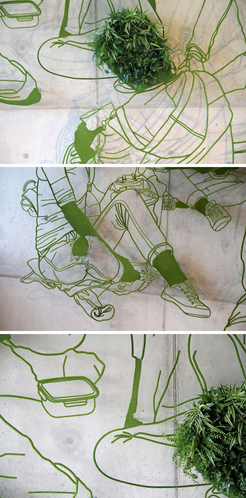 art-sculpture-mural-141116-444-05
