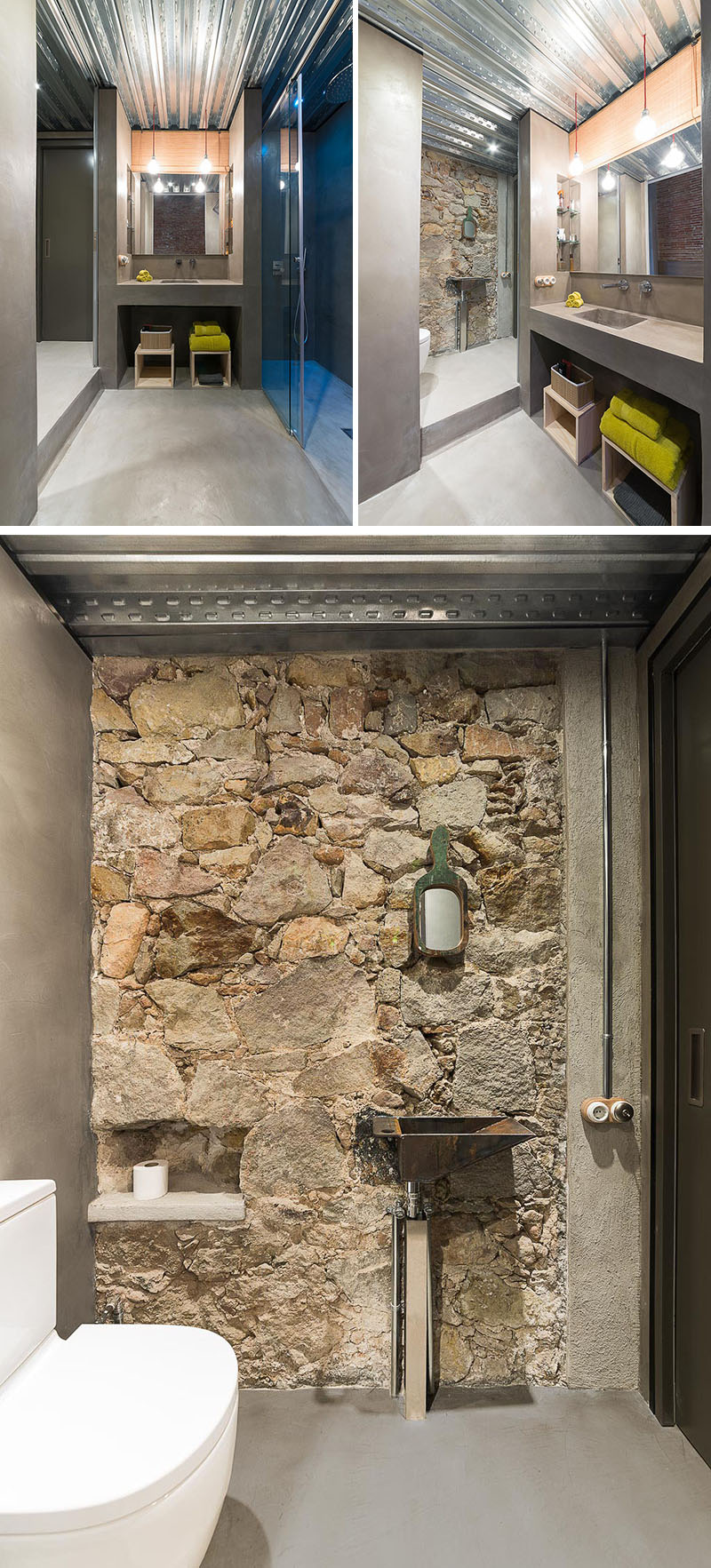 bathroom-renovation-211116-1132-08