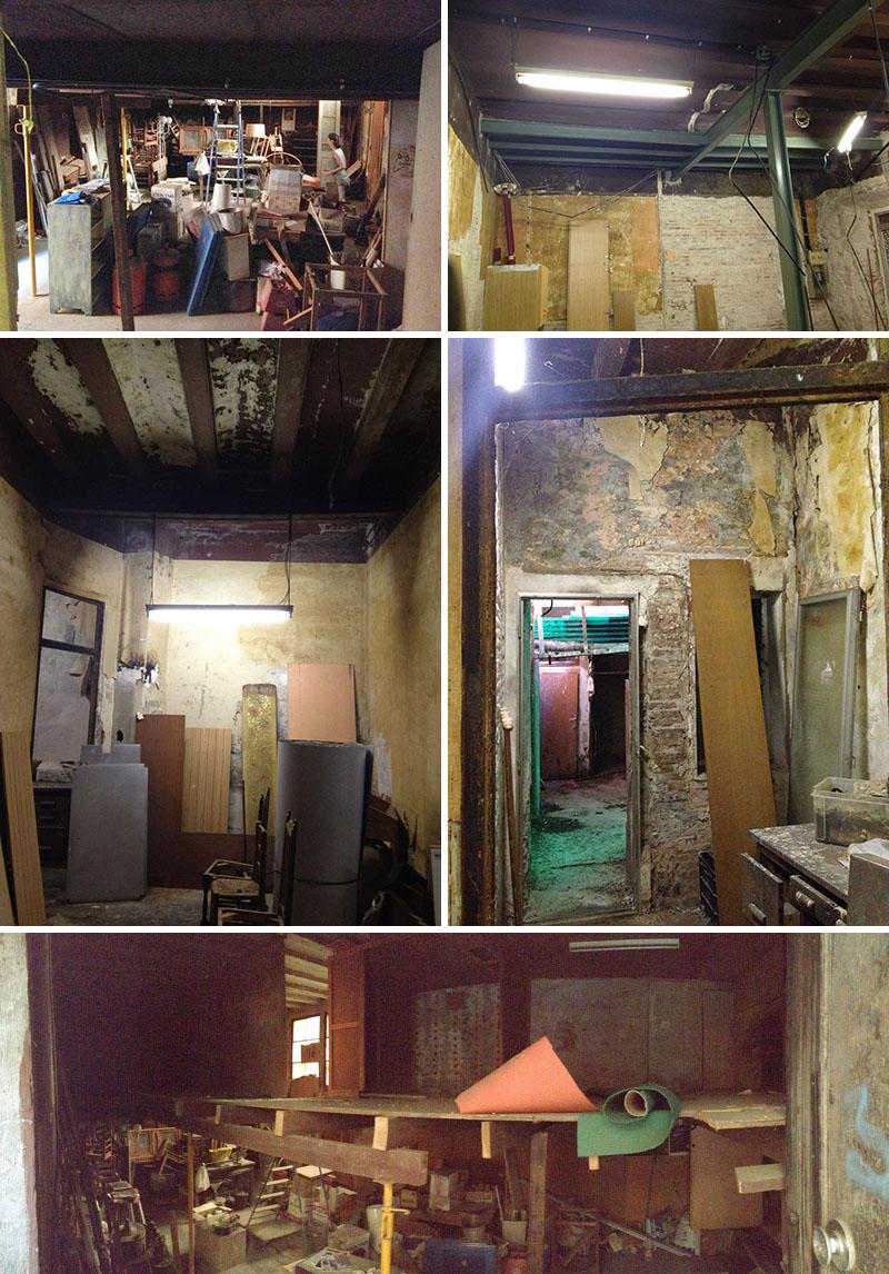 before-renovation-211116-1130-02