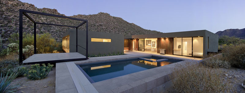 contemporary-desert-architecture-141116-420-01