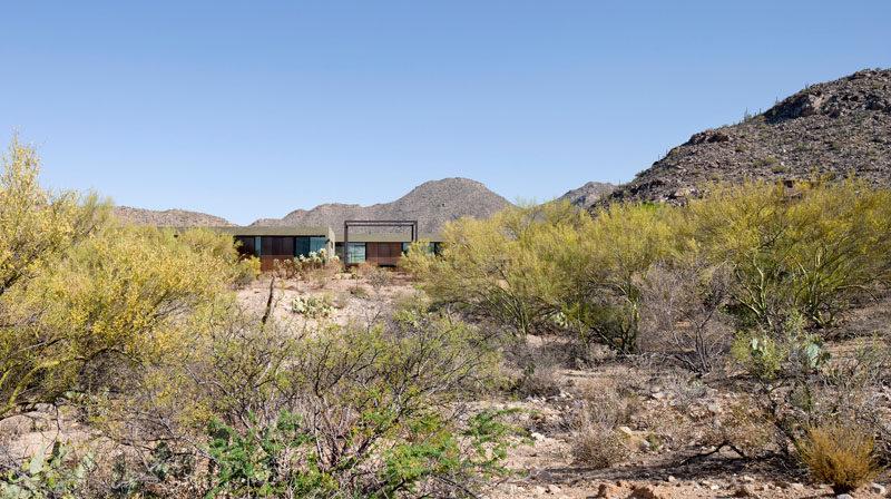 contemporary-desert-architecture-141116-420-02-e1479238433158