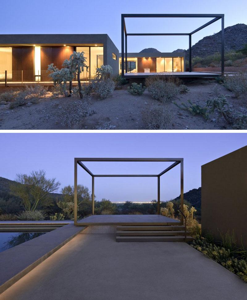 contemporary-desert-architecture-141116-420-05