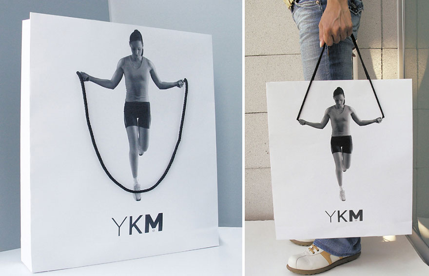 creative-bag-advertisements-2-22