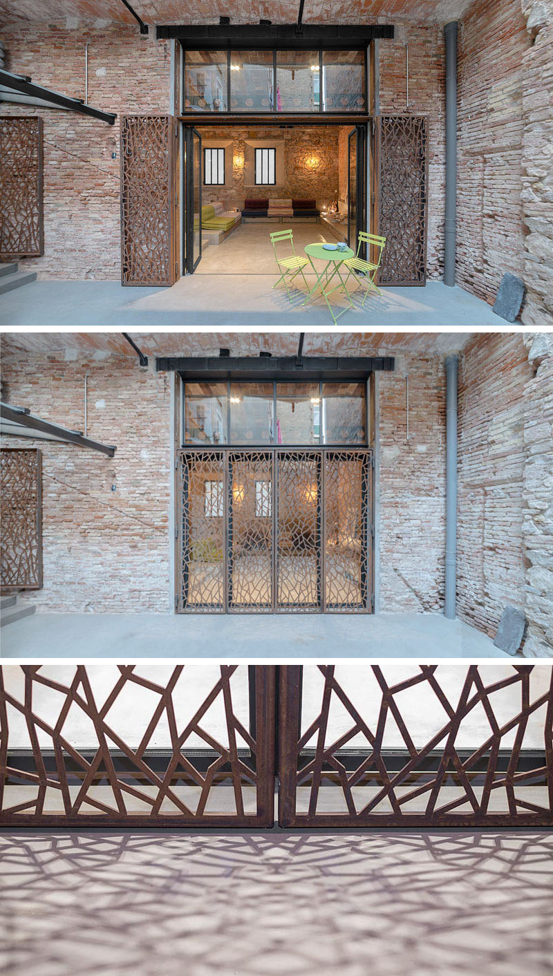 doors-with-decorative-security-panels-211116-1133-13