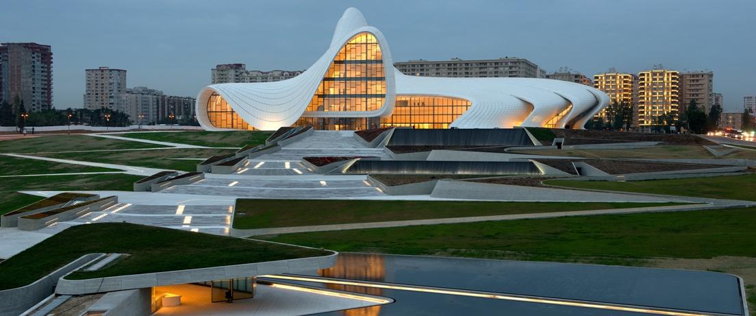 haydar-aliyev-kultur-merkezi