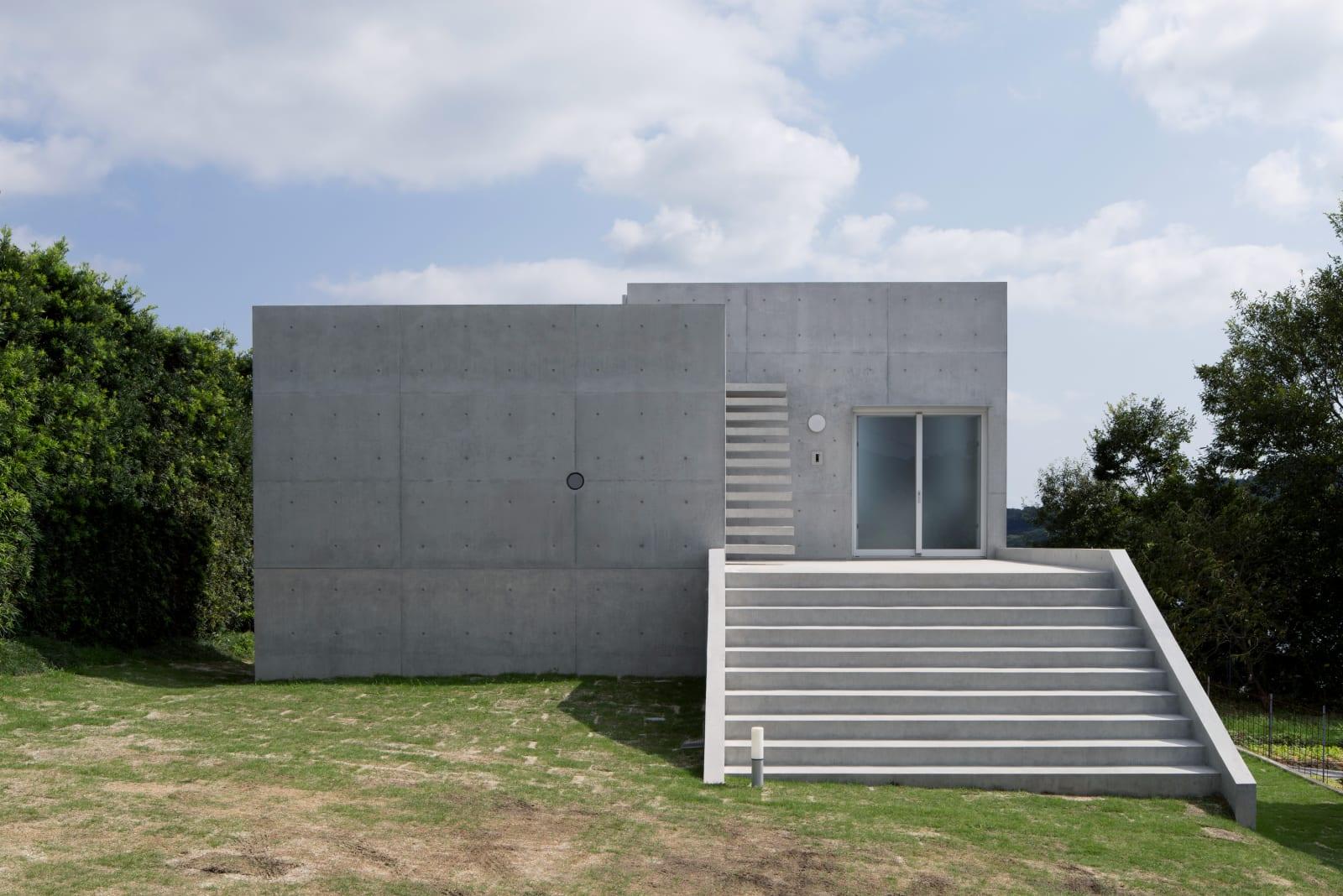 kazunori-fujimoto-house-in-akitsu-1