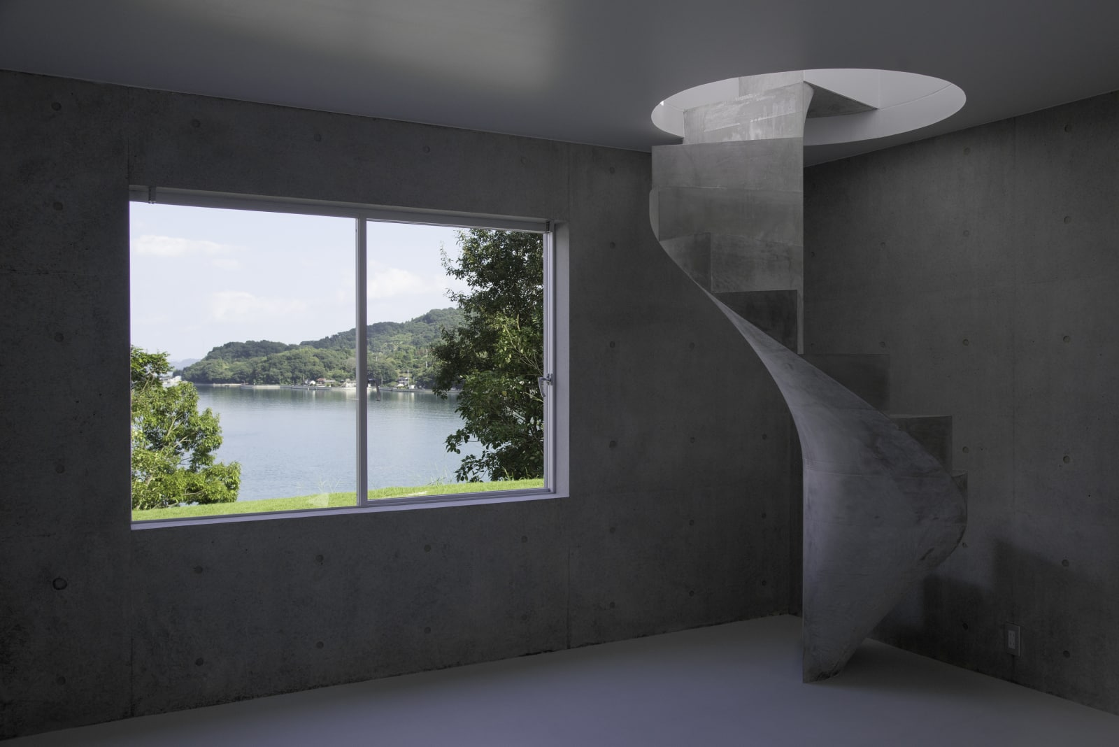 kazunori-fujimoto-house-in-akitsu-13