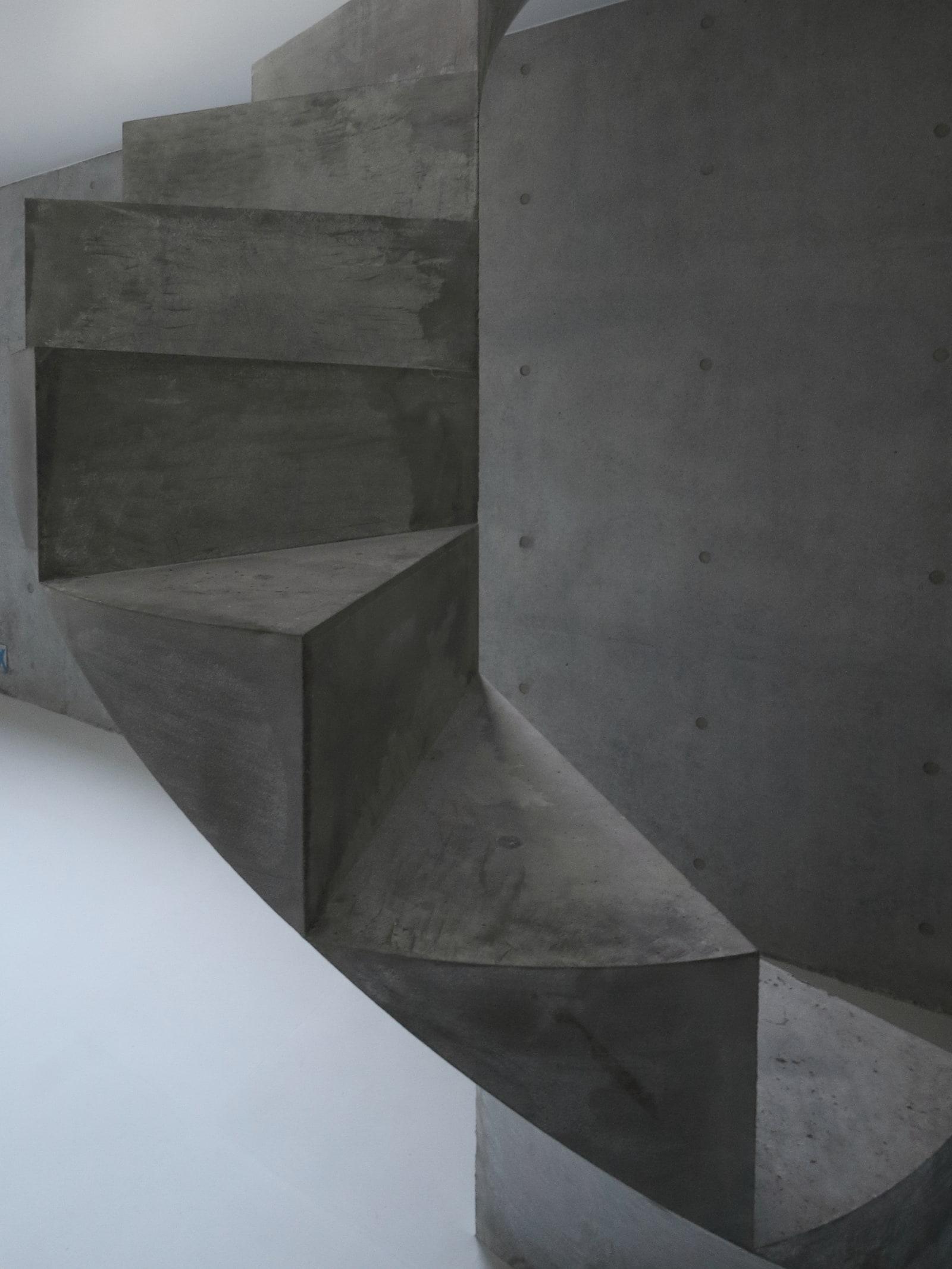 kazunori-fujimoto-house-in-akitsu-15