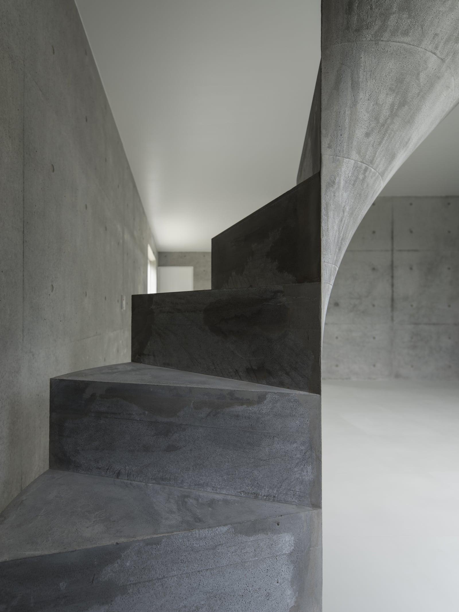 kazunori-fujimoto-house-in-akitsu-16