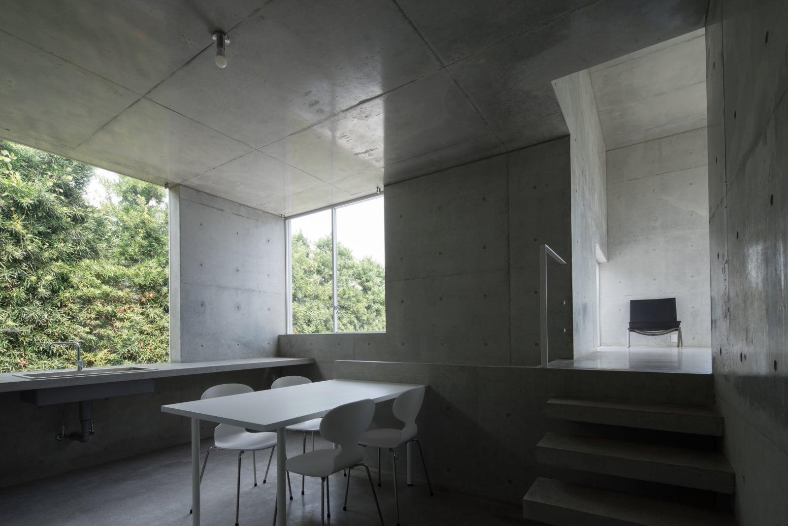 kazunori-fujimoto-house-in-akitsu-6
