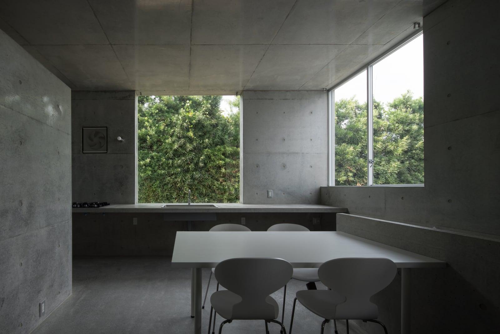 kazunori-fujimoto-house-in-akitsu-7