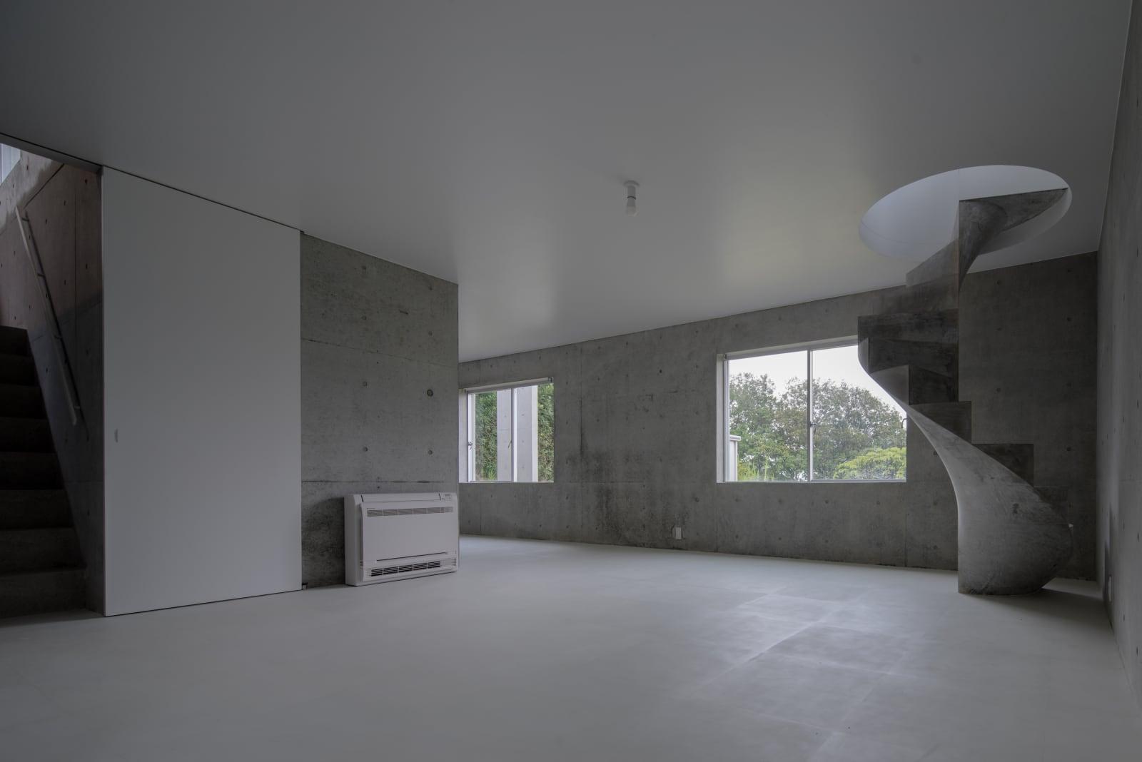 kazunori-fujimoto-house-in-akitsu-8