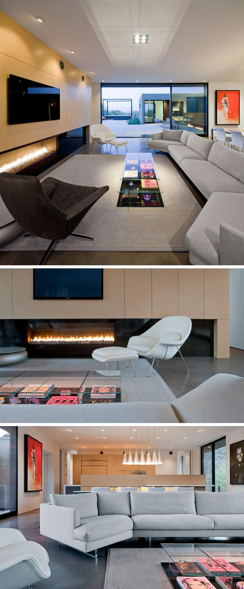 modern-living-room-fireplace-141116-420-04