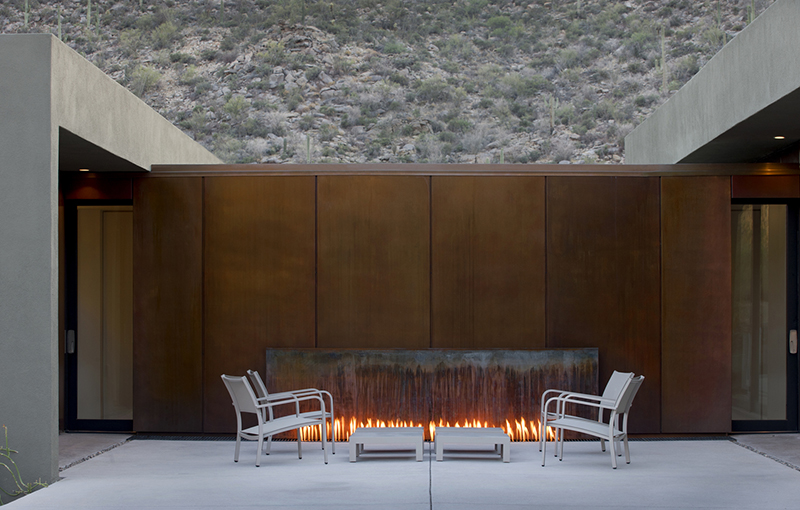 outdoor-fireplace-151116-1110-01