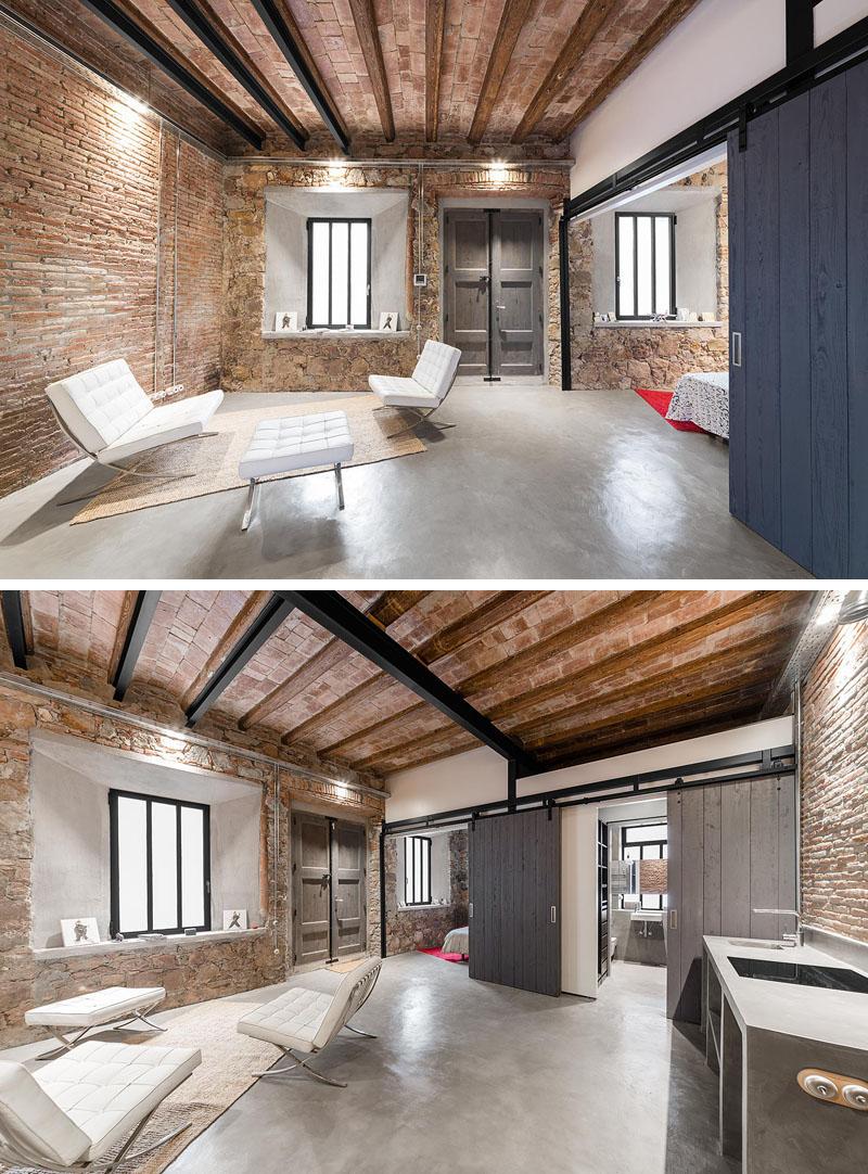 renovated-workshop-apartment-11116-1130-03
