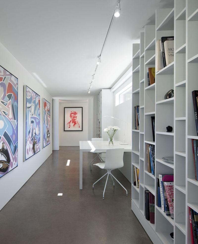 white-hallway-151116-1109-01
