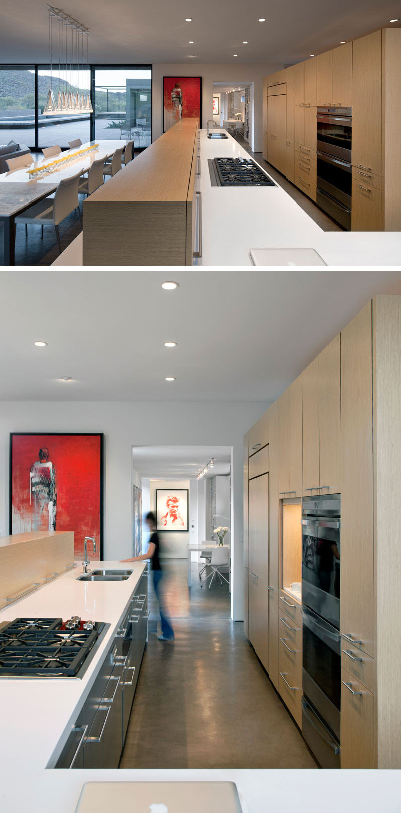 wood-and-white-kitchen-141116-420-07