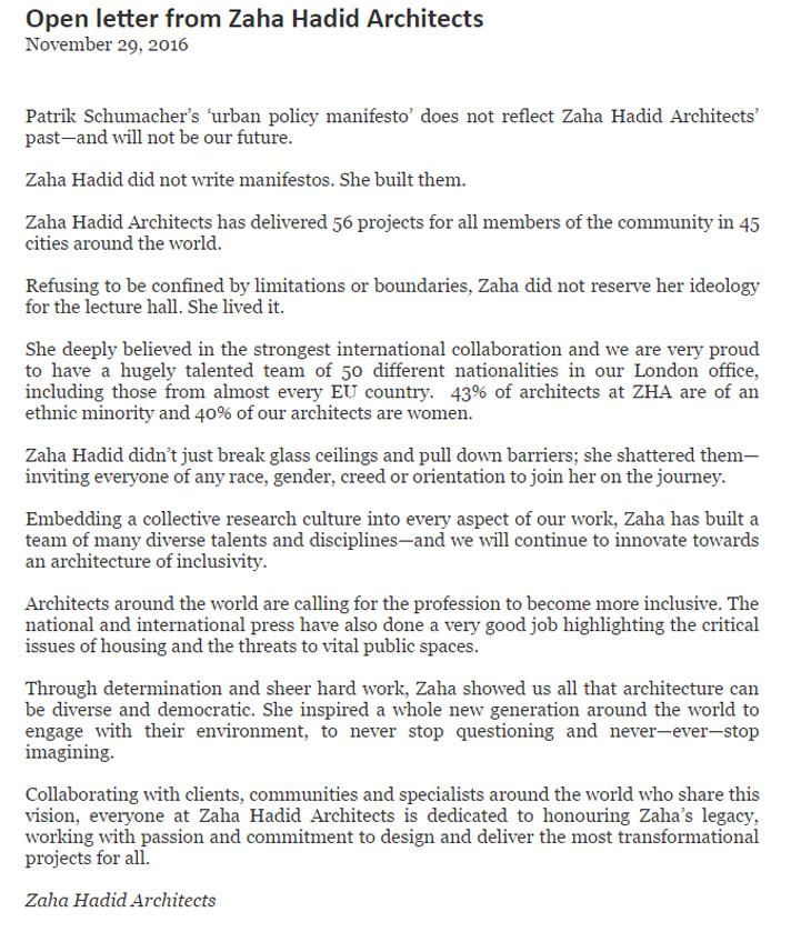 letter_zaha-hadid-jpg